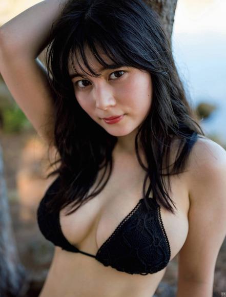 200526大久保桜子016