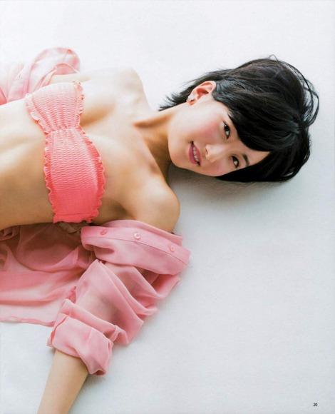 須藤凛々花の画像018