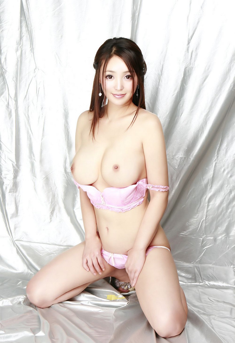 See her squirt porn-5761