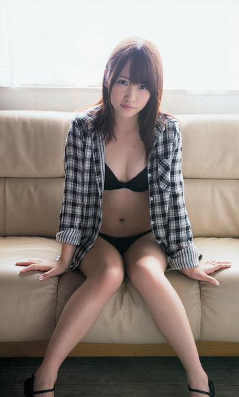 kawaei_rina030