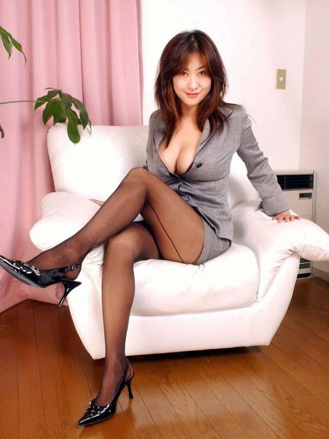 OLのスーツ・制服に萌えるスレPart13YouTube動画>7本 ->画像>832枚