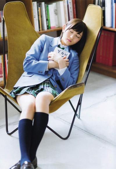 170605志田愛佳の画像022