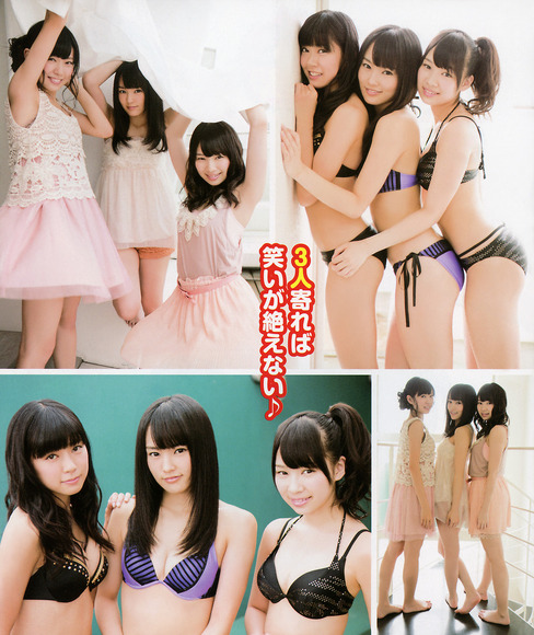 yamamoto_sayaka_long_hair056