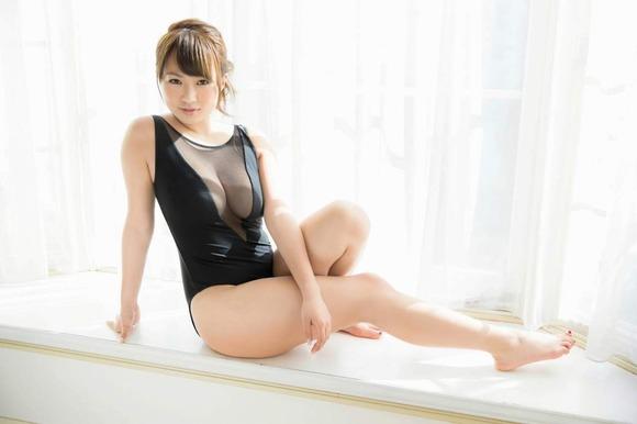 谷澤恵里香の画像003