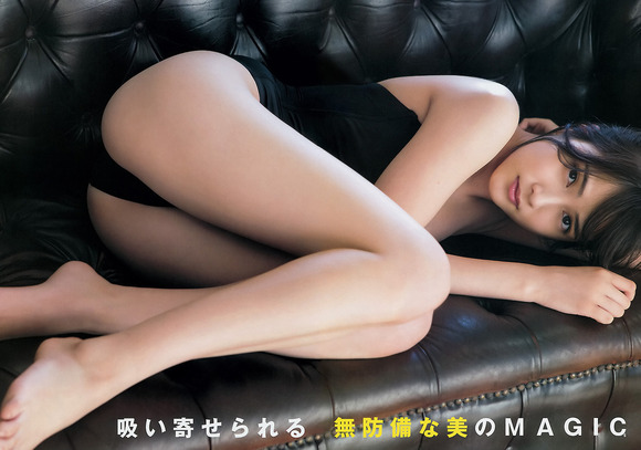 140412idol_sexy_oshiri060