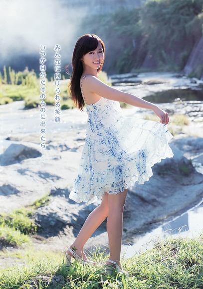 吉木りさ_2013-042