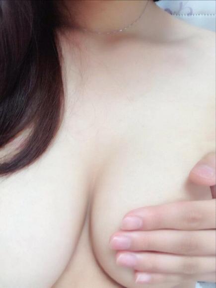 jidori_feti032