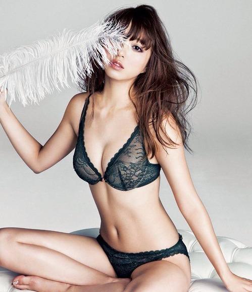 大川藍041