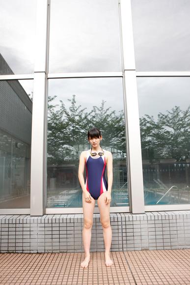 131010鈴木愛理026