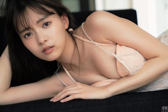 200817shinjo-yume012