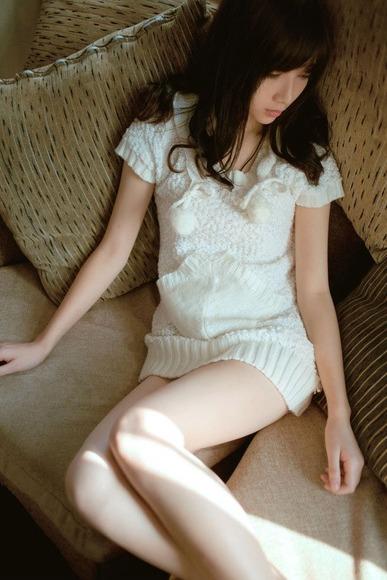 bikyaku_idol004