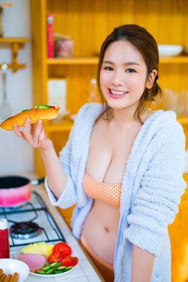 kakei_miwako_ero025