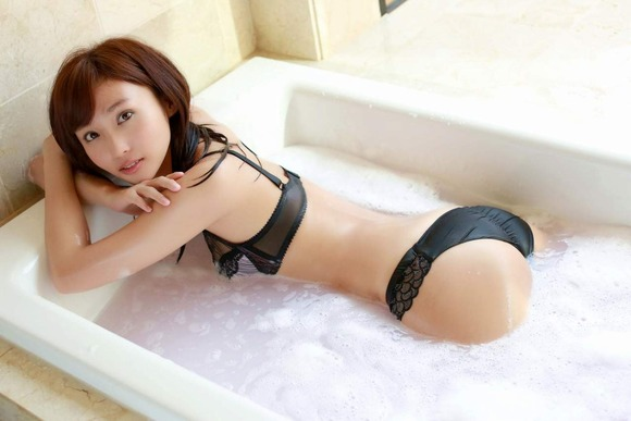 美尻フェチ画像012