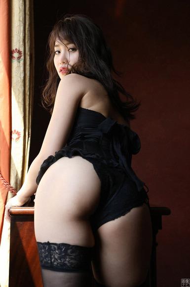 190527永尾まりやのエッチな画像012