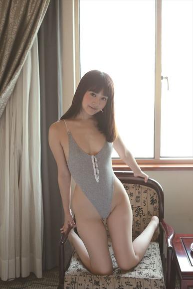 140303hamada_shouko067