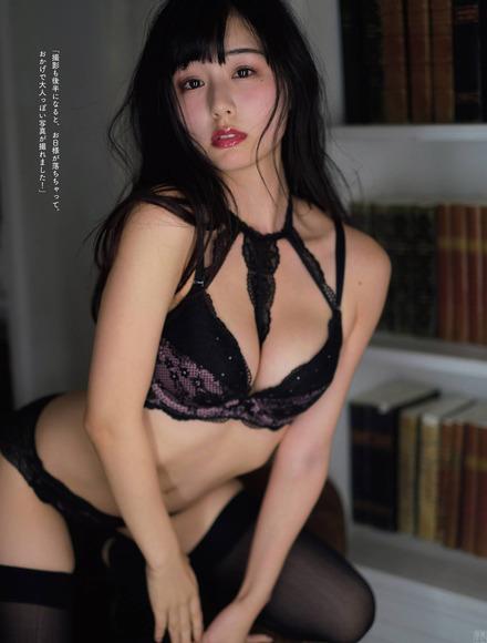 201231くりえみ002