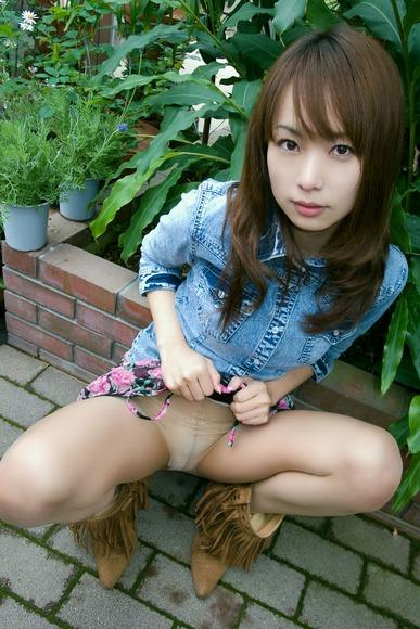 女子のパンツが見たい019