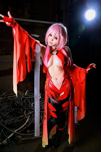 Kawaii_Cosplayer043