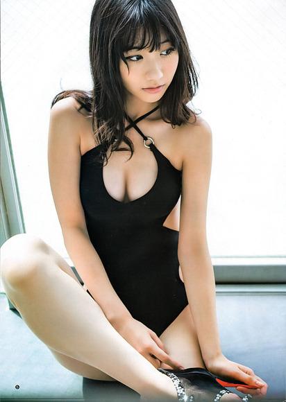 kashiwagi_yuki011