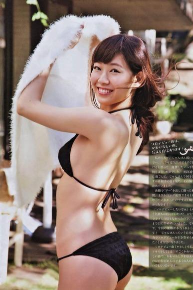 渡辺美優紀画像031