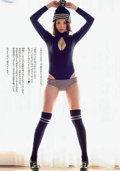idol_opppai_gazou012