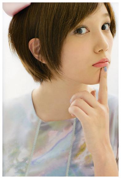 140327honda_tsubasa030