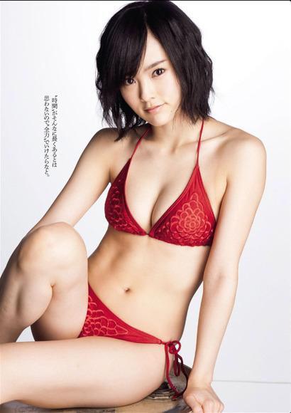 yamamoto_sayaka_sexy006