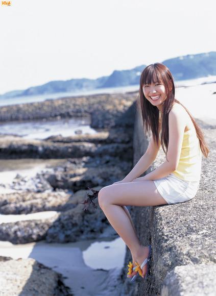 130804yui_aragaki027