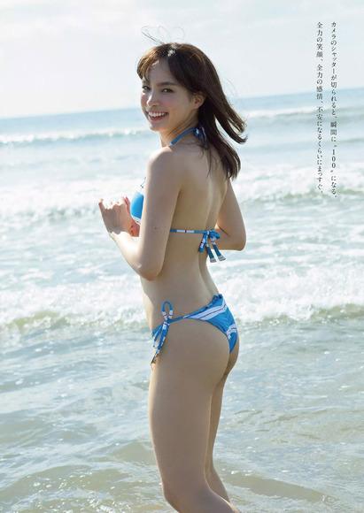 201217関水渚の画像004