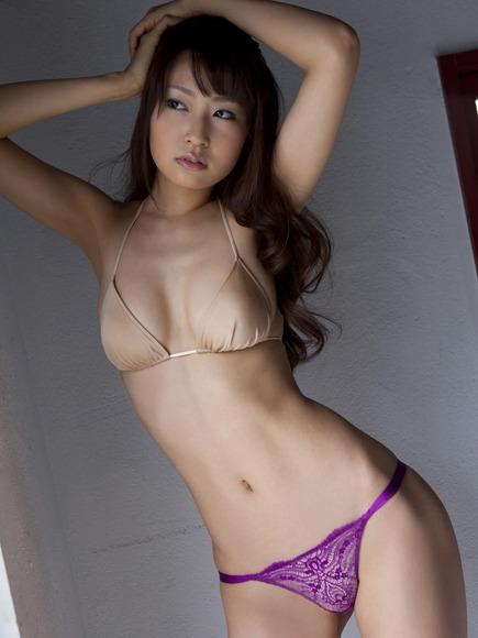130916仁藤みさき034