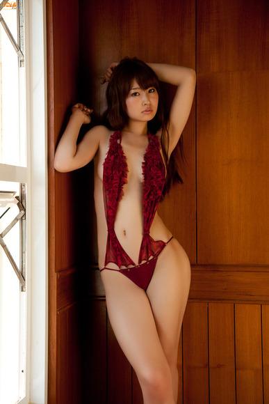 仁藤みさき015