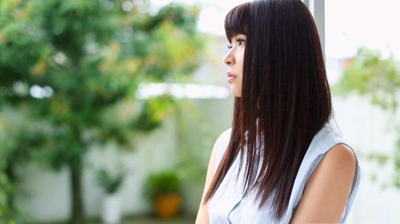 今井かなデビュー作品のエロ画像005