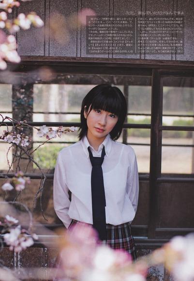 石田晴香021