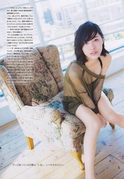 matsui_jurina_oppai053