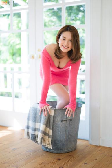 kakei_miwako_ero012