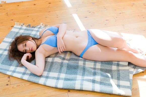 kakei_miwako_ero030