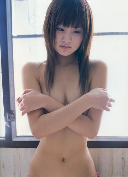 浜田翔子140208069