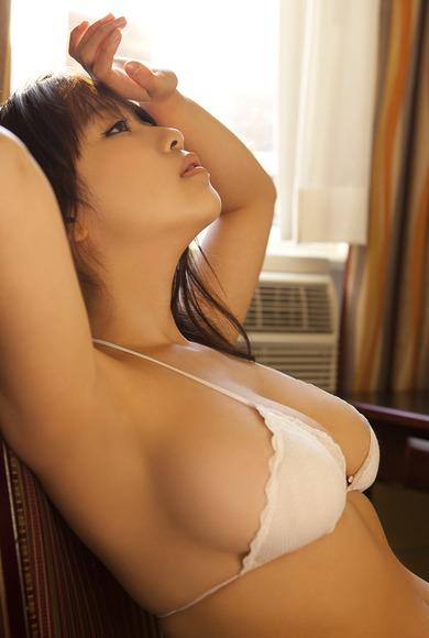 nishida_mai_sexy015