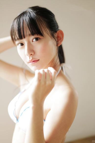 200916高崎かなみ003