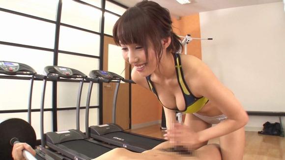 あやみ旬果のセックス画像003