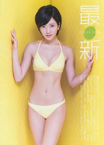 須藤凜々花画像002