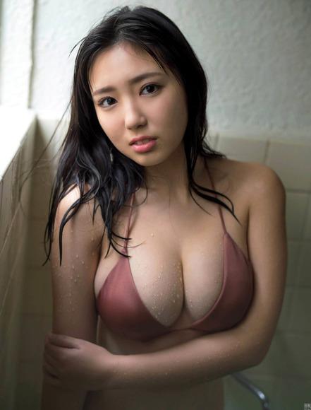 200707沢口愛華008