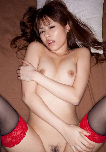 正常位セックス画像066