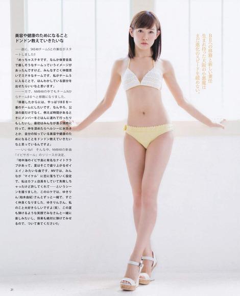 渡辺美優紀画像004