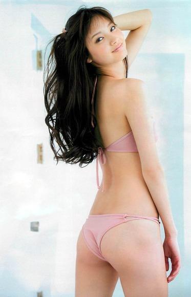 woman_body_line025