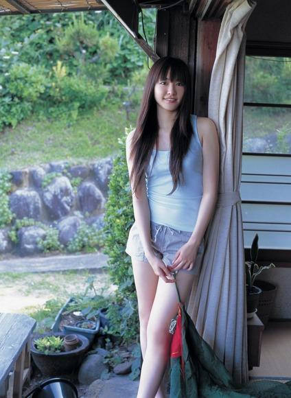 130804yui_aragaki001