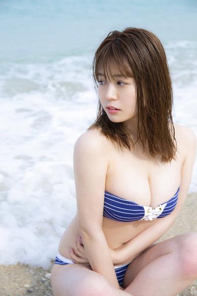 200417井口綾子007