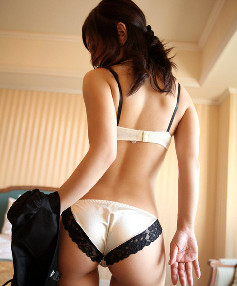 lingerie_girls058