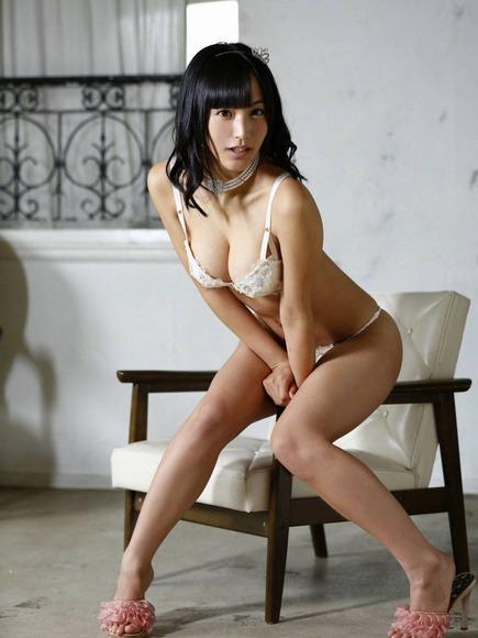 浜田由梨041