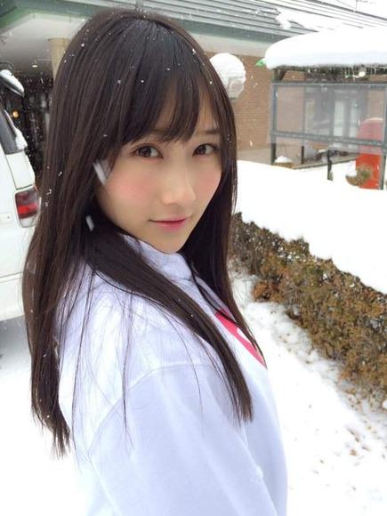 矢倉楓子の画像013